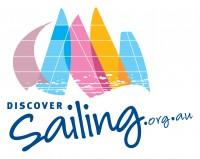 Junior & Youth Discover Sailing Program - Term 2, 2018