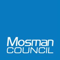 2018/19 Mosman Council Spit Reserve Parking Permit