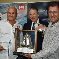 2018 05 05 MHYC Presentation Night 0012