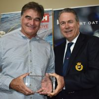 2018 05 05 MHYC Presentation Night 0013