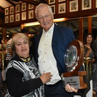 2018 05 05 MHYC Presentation Night 0025