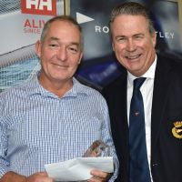 2018 05 05 MHYC Presentation Night 0045