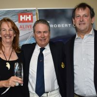2018 05 05 MHYC Presentation Night 0046