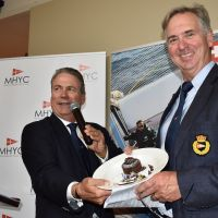 2018 05 05 MHYC Presentation Night 0070
