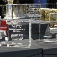 2018 05 05 MHYC Presentation Night 6480