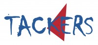 Tackers School Holiday Camp - 22-25 January
