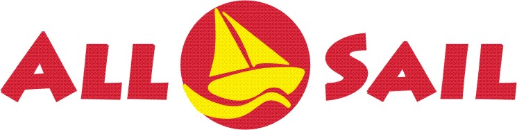 All-Sail-Logo-JPG.jpg