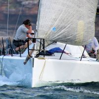 2018 09 23 Farr 40 Social Regatta JenHughesPhotos 50848 o