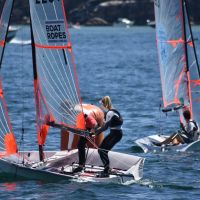 2019 02 16 17 29er NSW Champs Nacra15 0066