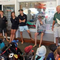 2019 04 07 MHYC Youth Sailing Presentations 0739