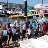 2019 04 07 MHYC Youth Sailing Presentations 0759