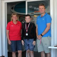 2019 04 07 MHYC Youth Sailing Presentations 0769