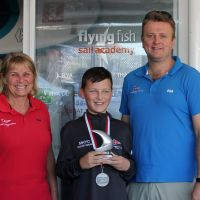 2019 04 07 MHYC Youth Sailing Presentations 0776