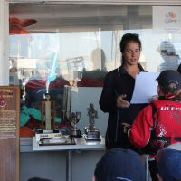 2019 04 07 MHYC Youth Sailing Presentations 0777