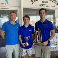2019 04 07 MHYC Youth Sailing Presentations 2652