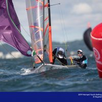 Cropley Paul 2019 Youth Worlds 5024
